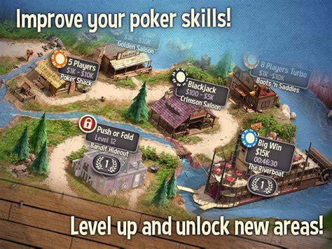 governor of poker full version online spielen governor of poker 3 multiplayer downloaden und spielen