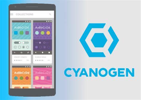 cyanogen themes store cyanogenmod 12 a 241 ade theme engine 161 aplica temas y