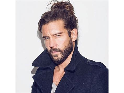 man buns outlawed from idaho college