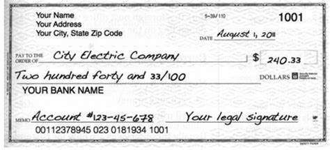 Cheque Returned Refer To Drawer by Hello Usa Cool Tools