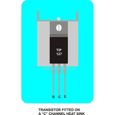 understanding transistor how to become an electronics hobbyist