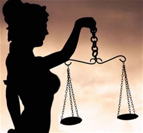 imagenes de mujer justicia justicia e imparcialidad por aleardo f lara aleardol