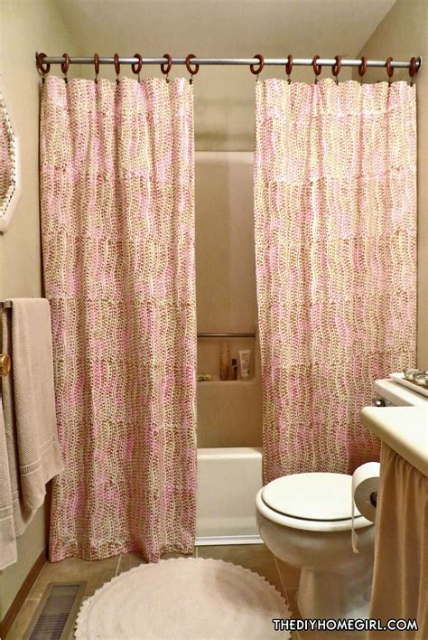 bathroom ideas with shower curtains apartment bathroom ideas shower curtain decorating image mag