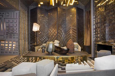 interni di lusso design deco e design d interni di lusso spazi di lusso