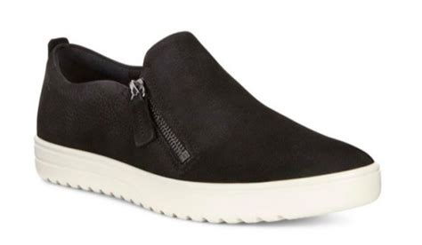 Fresh Slip On Casual Poxing ecco boxing day canada