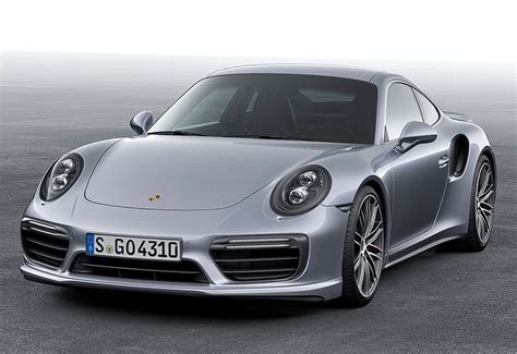 porsche coupe 2016 2016 porsche 911 turbo coupe 991 2 характеристики