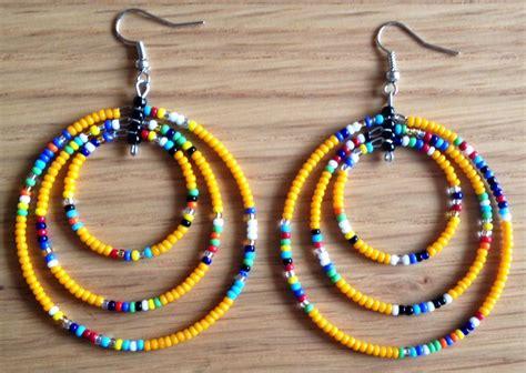 Handmade From Africa - handmade from africa