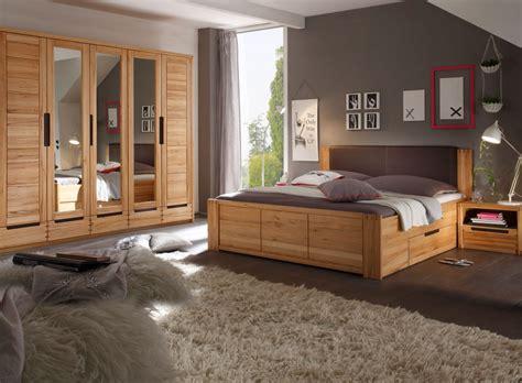 schlafzimmer set 180x200