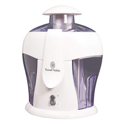 Juicer Hobbs hobbs juicers reviews
