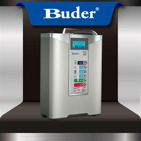 Alat Kangen Water jual alat kangen water yang terjangkau waterlic ionizer