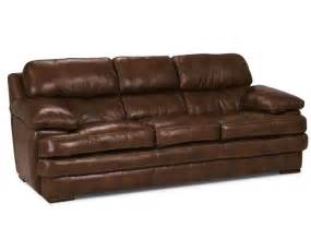 leather sofa leather sofa size guide dimensions info