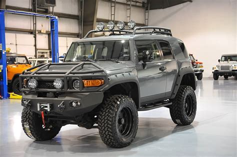 2019 toyota fj cruiser best 2019 toyota fj cruiser rear pictures car