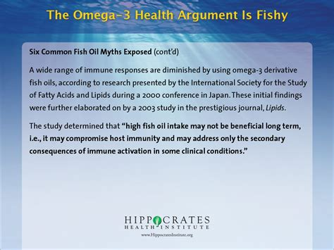 chris kresser when it comes to fish oil more is not better should you really be taking fish oil chris kresser