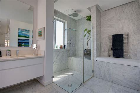 3 bedroom apartments to rent in cape town luxury three bedroom apartment in cape town cbd cape