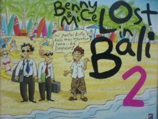 Komik Kungan Romansa Kumpulan Cergam Langka november 2010 my and journey