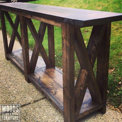 100 farmhouse style coffee table 100 farmhouse style coffee table farmhouse coffee table farm rustic style living room