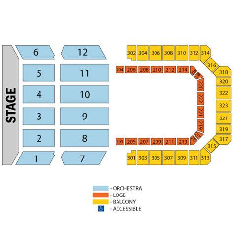 bill graham civic auditorium seating seating chart 171 bill graham civic auditorium
