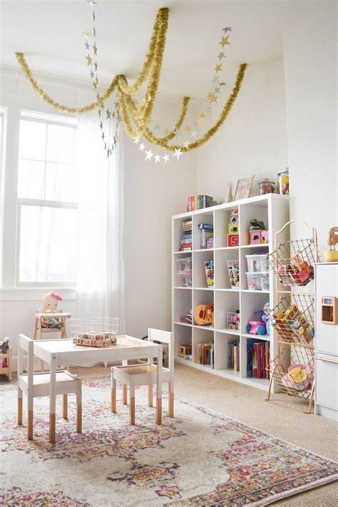 playroom rugs best 25 playroom rugs ideas on kid