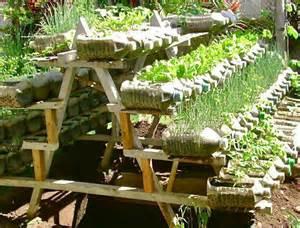 Vertical Vegetable Gardens - 18 id 233 ias de como fazer uma horta suspensa em casa atualizei voc 234 atualizado com o mundo