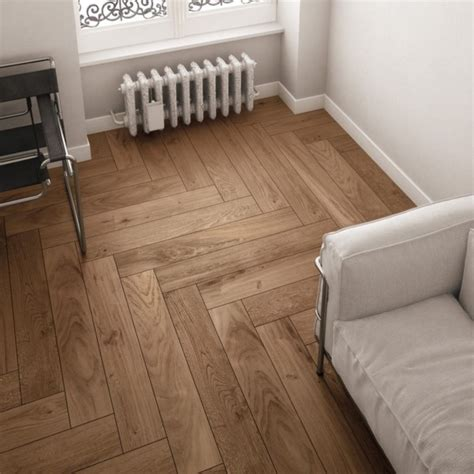 wood look tile living room floor tiles wood laying what are the advantages fresh design pedia