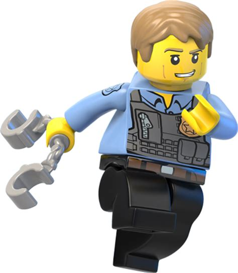 Lego Wall Stickers 174 174 nintendo