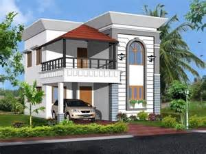 indian home design indian home design home landscaping