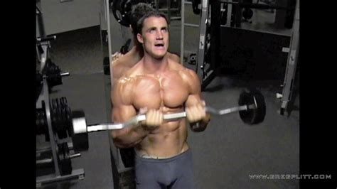 category workouts greg plitt official web site