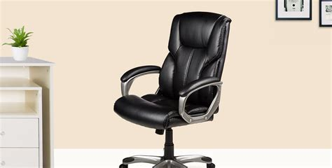 office furniture study home office furniture buy study home office