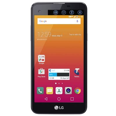 telstra lg signature enhanced front ausdroid