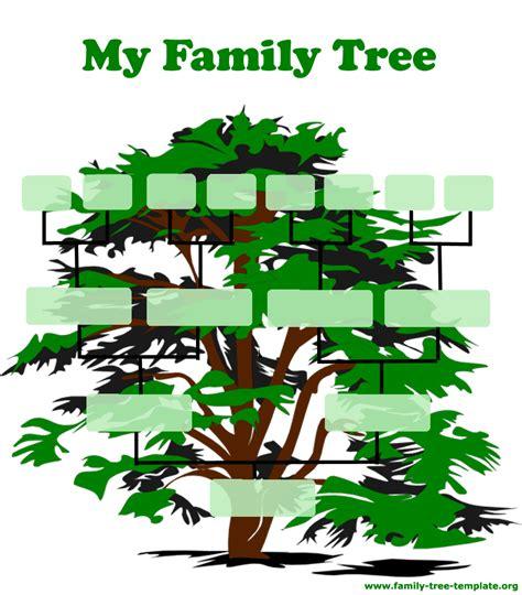 peacock genealogy custom wall art family tree history folk art