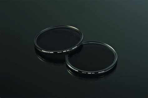 Green L Uv Filter With Dual Coating Mc 67 Mm lamina nederland