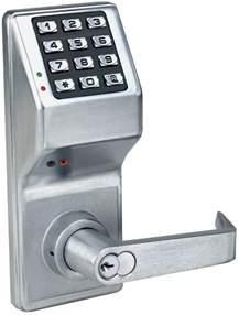 door knob combination lock door locks and knobs