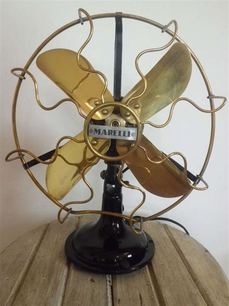 best electric fan for home 308 best images about fans vintage fans on pinterest