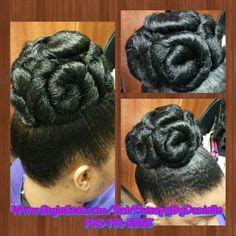 1000+ ideas about weave ponytail hairstyles on pinterest