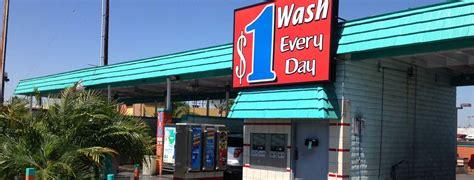 wash station near me car wash near me at gas station 100 gas station car wash near me now squeaky clean