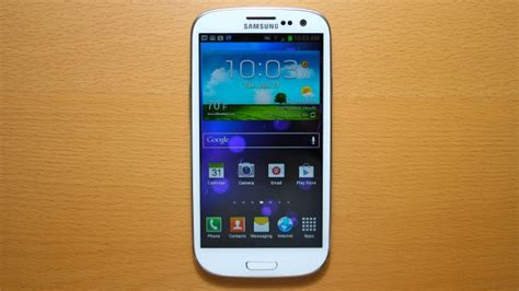 android samsung the rise of samsung s galactic empire ars technica