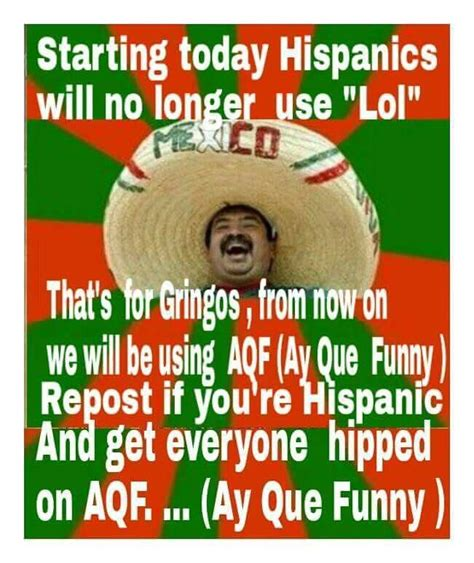 Funny Mexican Meme - best 20 mexican memes ideas on pinterest