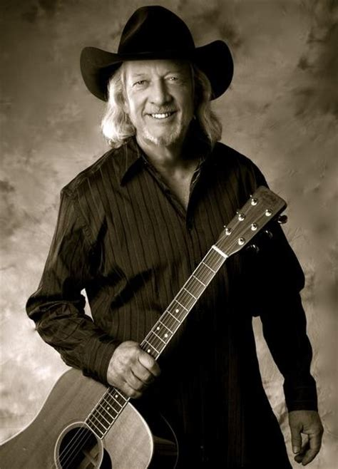 john anderson swinging 1000 images about john anderson on pinterest songs