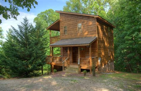 Cabins In Helen by Beautiful Cabin Near Helen Ga With Mountain Vrbo