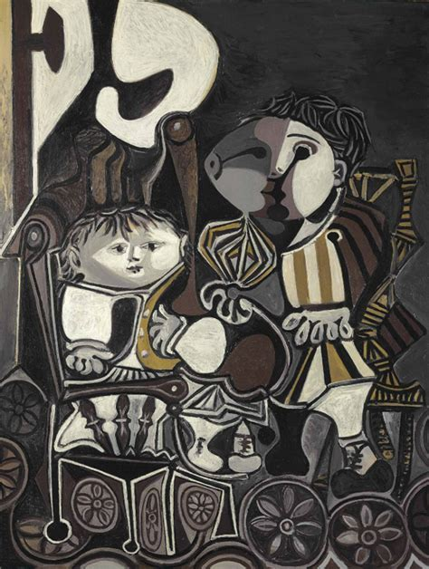 picasso most valuable paintings the most expensive paintings by pablo picasso artist