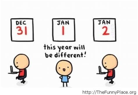 who will be my this year of course this year will be different thefunnyplace