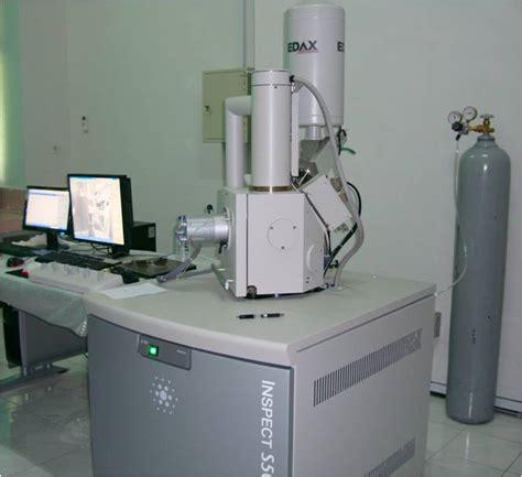 Alat Xrd laboratorium sentral mineral material maju fmipa universitas negeri malang