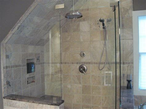 Cost To Remodel Bathroom Shower Bathroom Remodeling Bathroom Remodel Cost Project Average Cost Bathroom Remodel Cost Of