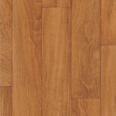 Mohawk Hk03 Slipcase 14 Color 17 best flooring images on luxury vinyl tile flooring mohawk flooring and mohawk