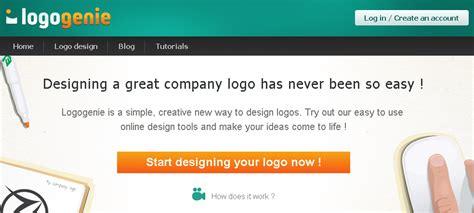 descargar programa designmantic c 243 mo hacer un logo gratis para tu empresa gu 237 a paso a paso