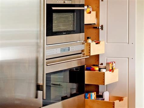 kitchen amazing pantry cupboards for sale freestanding