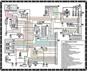 1987 300e wire diagram 1987 free engine image for user manual
