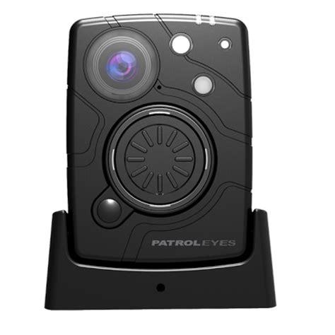 scoutguard trail cameras & hunting cams trail camera central