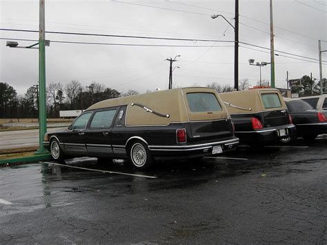 file e h ford funeral home hearses tn 2013 01