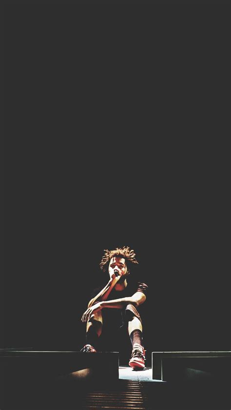 Iphone J Cole Wallpaper by J Cole Wallpapers Top Free J Cole Backgrounds Wallpaperaccess